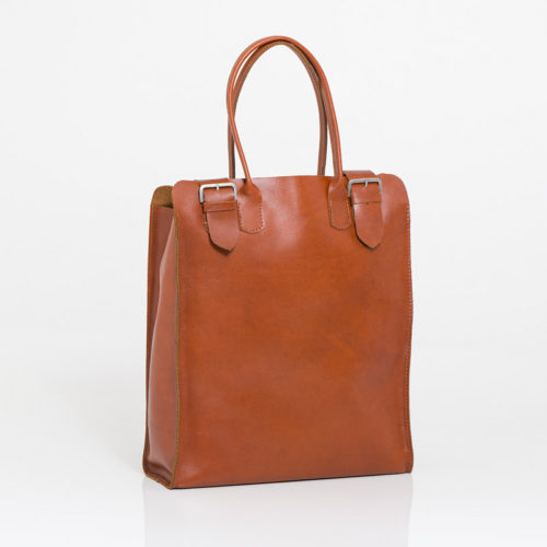 Vegtan Laptop Bag