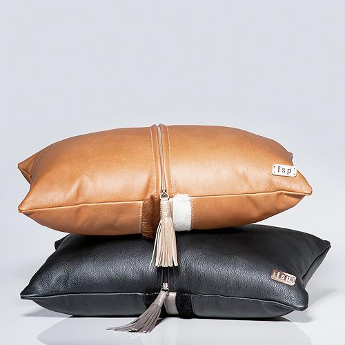 Springbok Egoli cushions 30x50cm