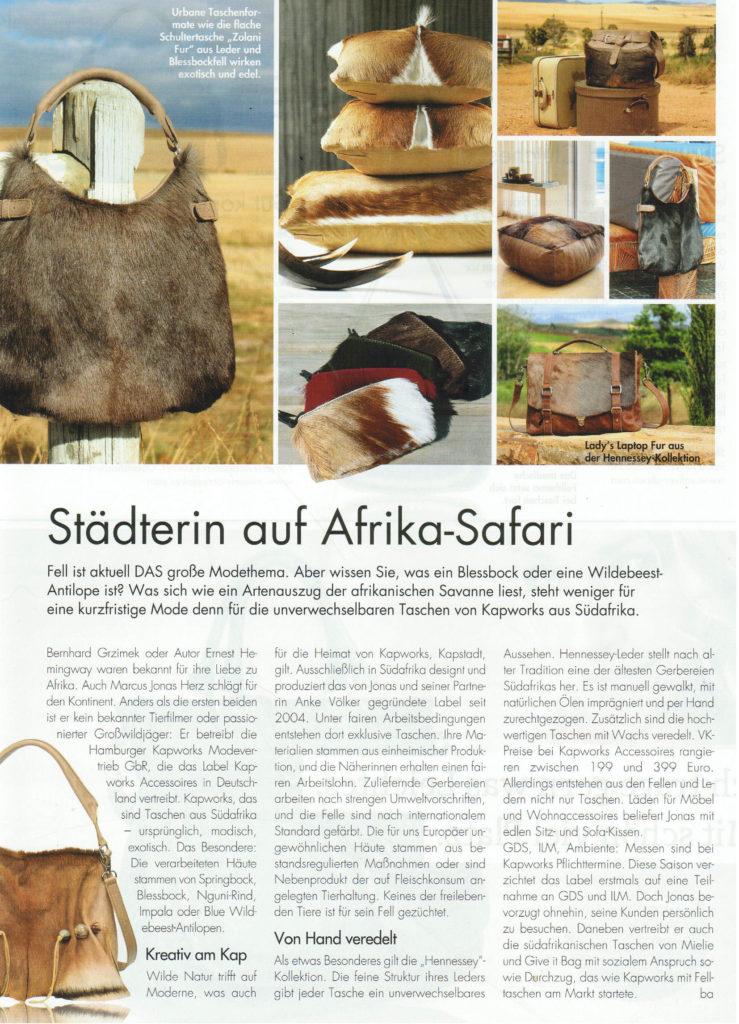 Schuhmarkt_Nr 6_14-03-2011