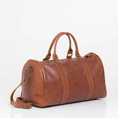 Harry Travel bag