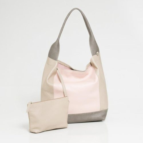 Lotus FSP leather Handbag